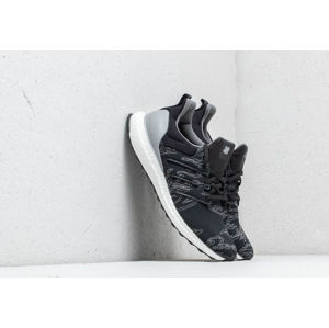 adidas x Undefeated UltraBOOST Core Black/ Core Black/ Core Black