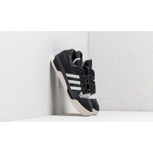adidas x United Arrows & Sons Rivalry Lo Core Black/ Core Black/ Chalk White