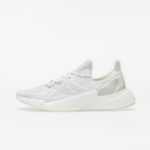 adidas X9000L4 Crystal White/ Ftw White/ Crystal White