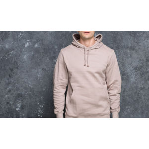 adidas XbyO Pullover Hoodie Vapour Grey