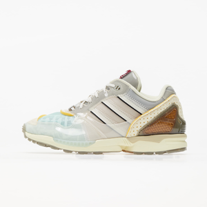 "adidas XZ ZX 6000 ""Inside Out"" Core Brown/ Core White/ Sand"