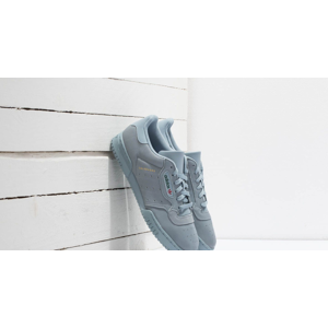 adidas Yeezy Powerphase Grey/ Supplier Colour/ Supplier Colour