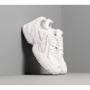adidas Yung-96 Chasm Trail Ftw White/ Crystal White/ Core Black