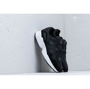 adidas Yung-96 Core Black/ Core Black/ Crystal White
