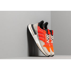 adidas ZX 500 RM Solar Red/ Core Black/ Ftw White