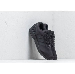 adidas ZX Flux Core Black/ Core Black/ Dark Grey