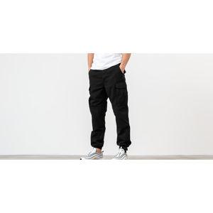 Aimé Leon Dore Cargo Pants Black