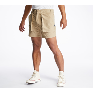 Aimé Leon Dore Mountaineer Shorts Khaki Tan