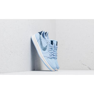 Air Jordan 1 Retro Low OG WMNS Royal Tint/ Navy-Phantom