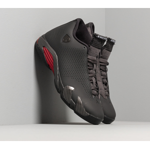 Air Jordan 14 Retro Se Black/ Black-Anthracite-Varsity Red