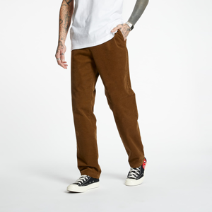 A.P.C. Maxence Chino Pants Tabac