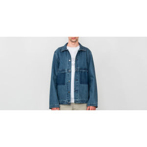 A.P.C. Smith Jacket Indigo