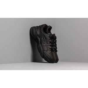 Asics Gel-Bnd Black/ Black