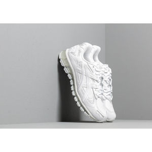 Asics Gel-Kayano 5 360 White/ White