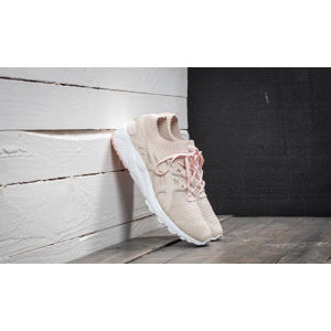 Asics Gel-Kayano Trainer Knit Birch/ Birch