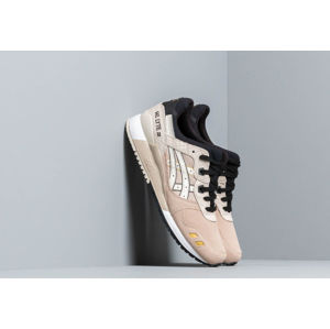 Asics Gel-Lyte III Feather Grey/ Birch