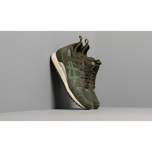 Asics GEL-Lyte MT Forest/ Moss