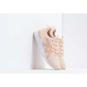 Asics Gel-Lyte Runner Seashell/ Nude