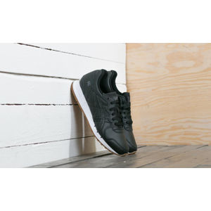 Asics Gel-Movimentum Black/ Black