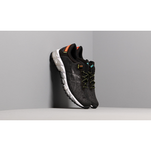 Asics GEL-Quantum 360 5 TRL Graphite Grey/ Black