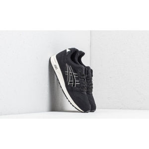 Asics Gelsaga Performance Black/ Performance Black