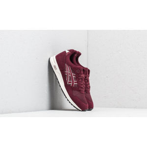 Asics Gelsaga Port Royal/ Port Royal