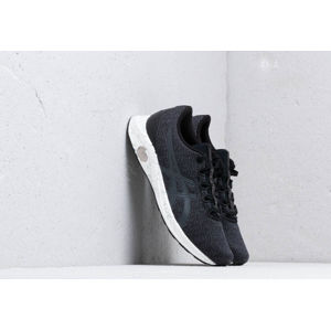 Asics HyperGEL-YU Black/ Dark Grey