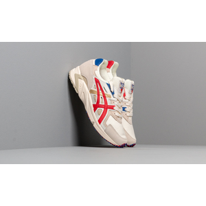 Asics x Carnival GEL-DS Trainer OG Cream/ Asics Blue