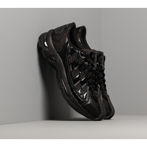 Asics x Kiko Kostadinov GEL-KIRIL Black/ Carrier Grey