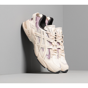 Asics x RE-CONSTRUCTION Gel-Kayano 5 RE Birch/ Birch
