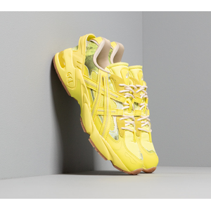 Asics x RE-CONSTRUCTION Gel-Kayano 5 RE Sour Yuzu/ Sour Yuzu