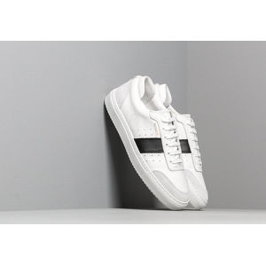 AXEL ARIGATO Dunk Sneaker Leather White