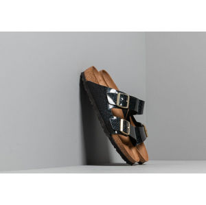 Birkenstock Arizona BS Magic Snake Black