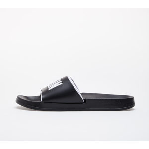 Calvin Klein Slides Black