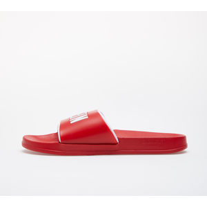 Calvin Klein Slides Red