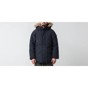 Carhartt WIP Anchorage Parka Black/ Black