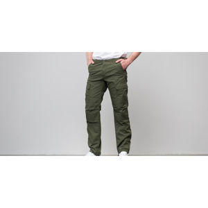 Carhartt WIP Aviation Pant Rover Green