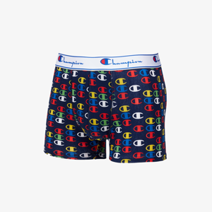 Champion 2Pack LT Navy Olympcs