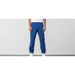 Champion Elastic Cuff Pants Blue