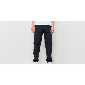 Champion Elastic Cuff Pants Navy