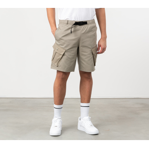 Champion Shorts Light Grey