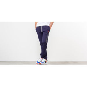 Champion Sweatpants Navy