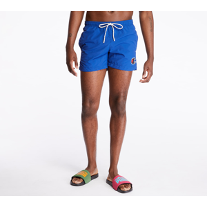 Champion Swim Shorts Blue