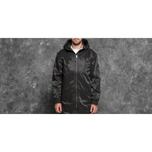 Cheap Monday Alert Parka Black