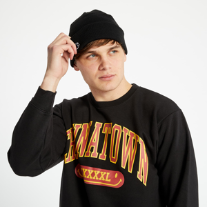 Chinatown Market Gym ARC Crewneck Black