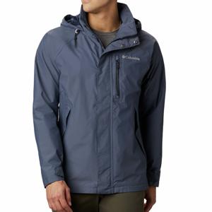 Columbia Good Ways™ II Jacket Blue
