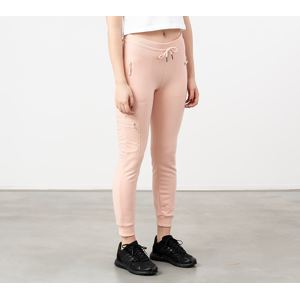 Columbia Lodge II Jogger Pants Pink