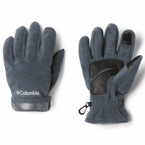 Columbia M Thermarator™ Glove Grey