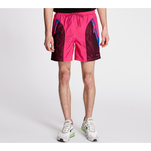 Columbia Riptide Shorts Cactus Pink