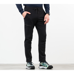 Columbia Tech Trail Fall Pants Black